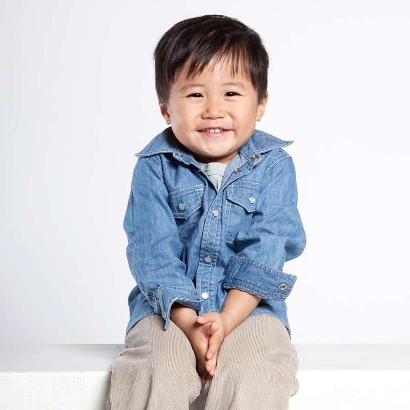 001-People-Kids-Portrait