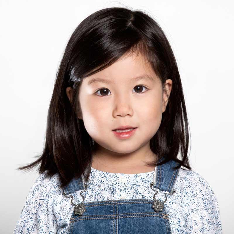002-People-Kids-Kinderportrait
