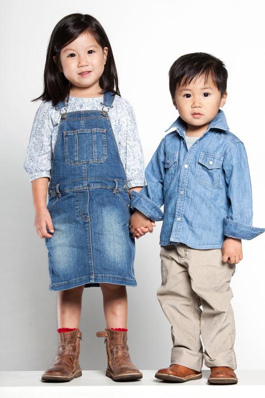 003-People-Kids-Portrait-Geschwister