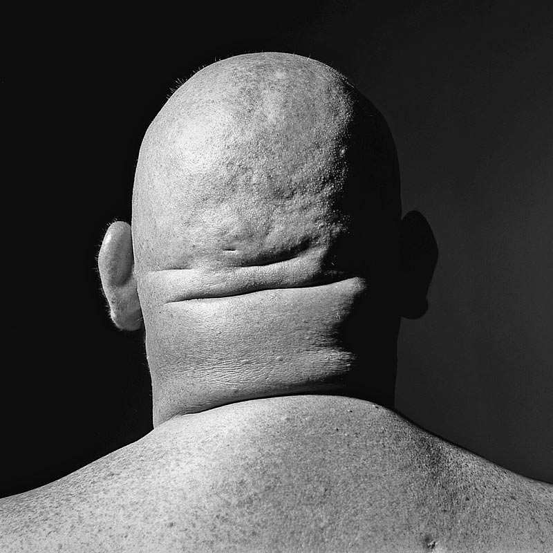 005-Portrait-Maennerportrait-Portraetfotografie-People