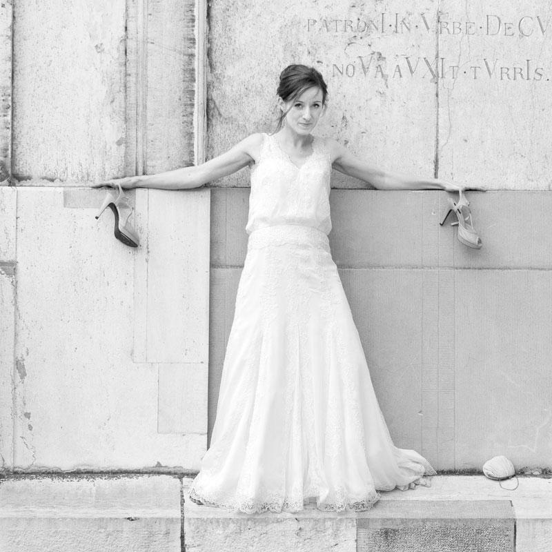 01-Hochzeitsfotos-Aachen-Paarfotos-JuengerFotostudio