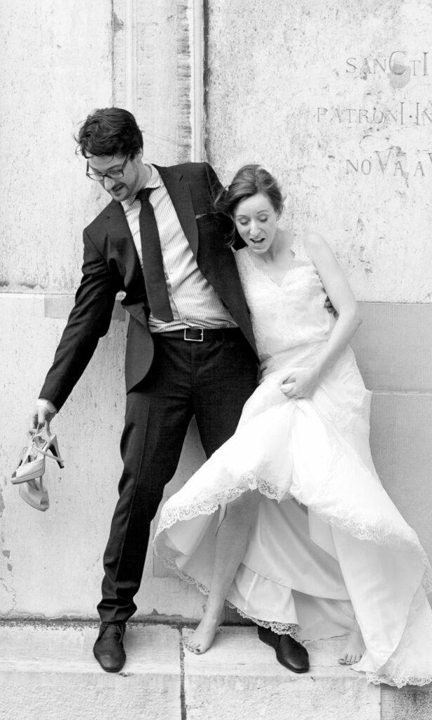 03-Hochzeitsfotos-Aachen-JuengerFotostudio-Paarfotos-Hochzeitsfotografie