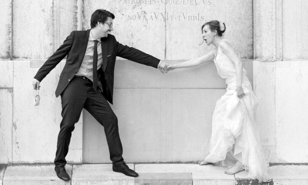 04-Hochzeitsfotos-Paarfotos-Aachen-JuengerFotostudio-Hochzeitsfotografie-1