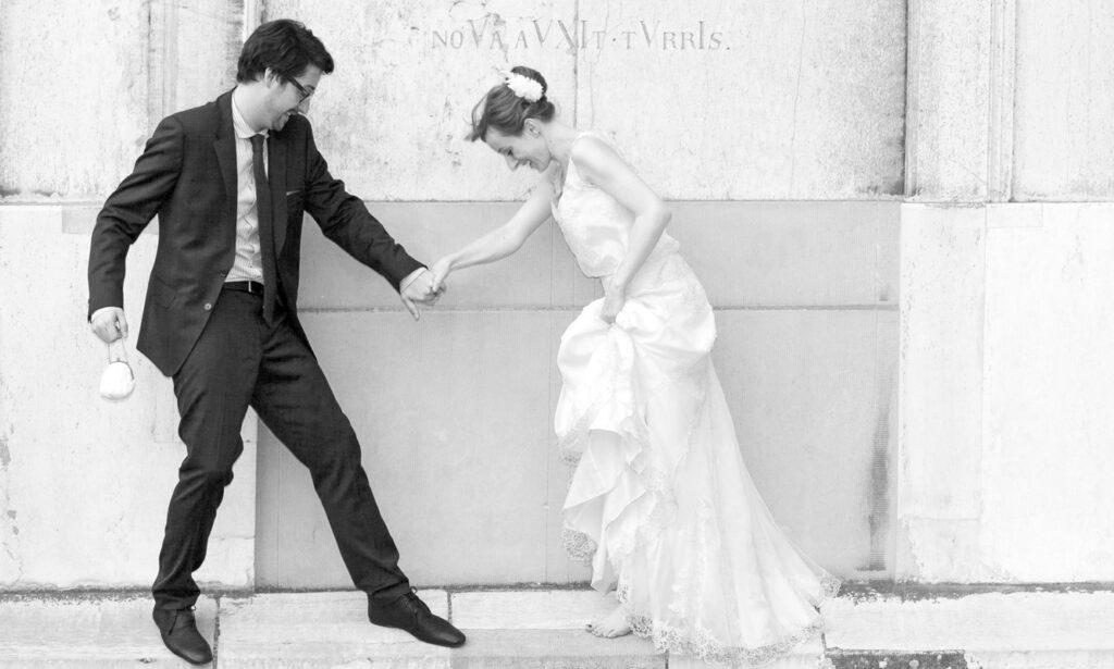 05-Hochzeitsfotografie-Aachen-FotostudioJuenger-Paarfotos-Hochzeitsserie
