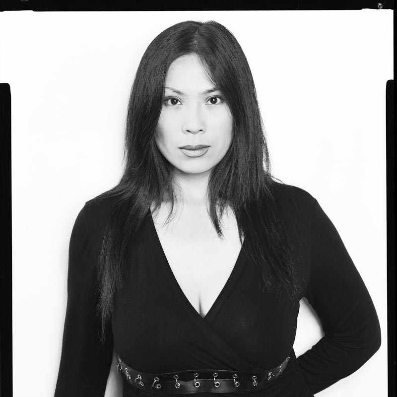 002-Portrait-Frau-Fotoshooting-Portraitfotografie
