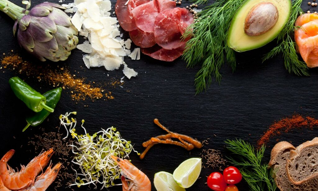 004-Produktfotografie-Foodfotografie-Lebensmittel