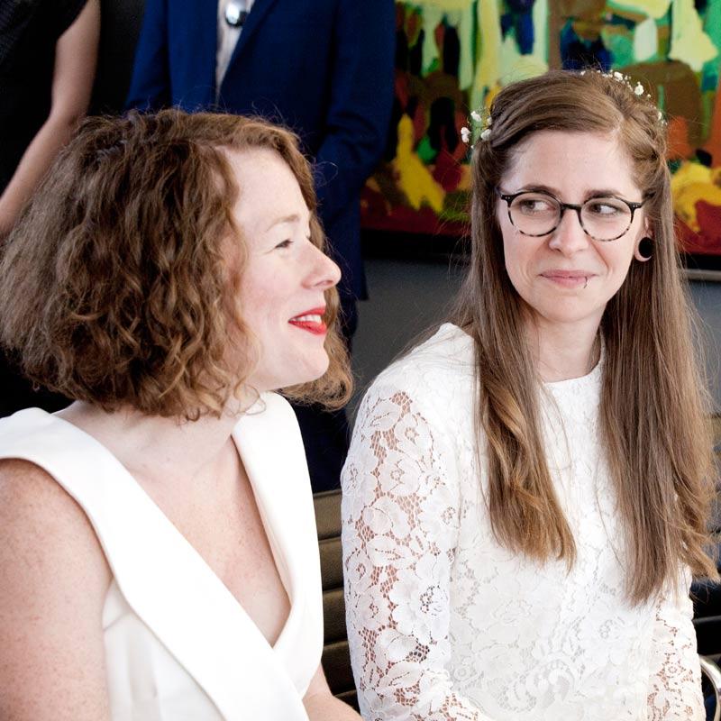 02-Hochzeitsfotograf-Hochzeitsfotografie-Aachen-JuengerFotostudio-Paarfoto